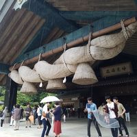 島根と岡山に行ってきました(1〜2日目)