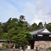 高知タウンの散歩
