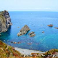 10月の札幌・小樽・積丹グルメ旅