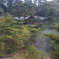 秋の久住で軟弱登山【1日目】九州大学「山の家」で取り戻す青春の時間