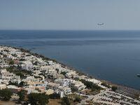 ギリシャ旅行�