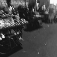 動画      マニラ の 聖地  KABAYAN 裏通り  2017
