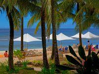 世界の島巡り(グアム島)