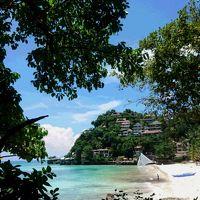 フィリピン・セブ周辺の10島を訪ねて