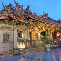 2017年オータム・グルメツアーin台北!!其の1 今年も訪れました台風20号接近の台湾へ!o(^-^)o そして大雨と強風の中を観光・ショッピング・グルメを満喫!!【完成版】