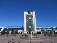 【petit-tetu】鐡分不足のカザフスタン