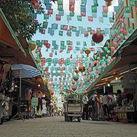 ウマウマでねこねこな台北の過ごし方