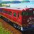 山陰の美しい海岸線を走る新しい観光列車「○○のはなし」乗車の旅の写真