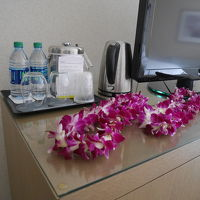 ハワイ4泊6日 ☆のんびり女子旅�☆