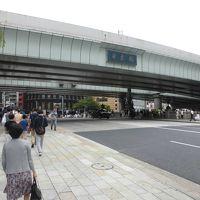人形町~日本橋散歩