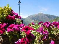 南西フランスからバスクまで ピレネー山脈横断�