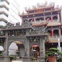 今月(10月)の旅行は、台湾:台北へ(1日目)・・・