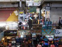 テヘランの普通の人たちの暮らし〜ホームステイ、そして衝撃の地下鉄…! 2016-17イラン・UAE・カタール旅行(9)