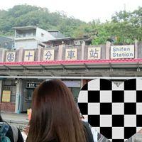 家族3人で台湾旅行 4泊5日 2