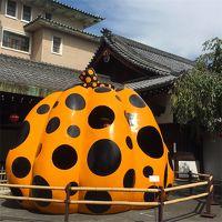 そうだ、京都へ行こう。1泊2日、一人旅【2日目:錦市場→祇園→東福寺→京都駅】