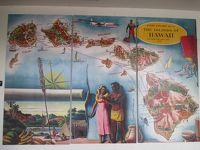 ハワイ離島を巡る〜1日でラナイ島ショートトリップ〜