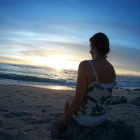 2泊3日◆奄美大島◆女子旅