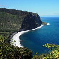 大自然を満喫!JALパックで行くハワイ島一人旅2*・゜・*(北回り)一人海外ドライブのススメ*・゜・*