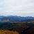 涌蓋山の写真