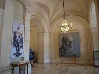 2015GW 社会主義と革命の国キューバを旅して�最後は革命博物館編