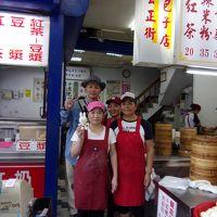 ムロたんが行く!台湾一周鉄道の旅 & 香港ディズニーランドの旅 その1 バニラエアで台北へGo! & 普悠瑪(プユマ)号に乗って花蓮へ