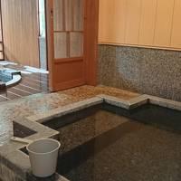 2泊3日 群馬県 憧れの2つの宿と囲炉裏料理 (前編)