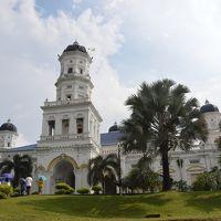 おっさんひとり旅 東南アジア Day3 シンガポールから日帰りジョホールバルツアー