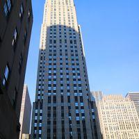 ニューヨーク旅行記 その4