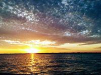 アルゼンチン大自然と釣り Chaco〜Santa Fe