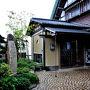 """10月初め秋というにはまだ早い京都と天橋立に行ってきました。その6「さすが絶景のお宿""""玄妙庵""""」"""