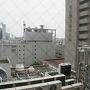 愛知旅行記~2013 名古屋市港区内編~