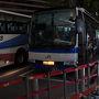会津若松までの移動は「夢街道会津21号」東京駅22:20発です。