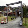 イラストマップを片手に鳴子温泉街を散策開始。 http://www.naruko.gr.jp/files/karakoromap-07-map-all.jpg ゆめぐり広場。