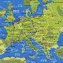 <旅程>(39日間:9カ国12都市) ■イタリア:ローマ(5泊)、フィレンツェ(2泊)、ベネチア(2泊) ■オーストリア:ウィーン(2泊) ■チェコ:プラハ(2泊) ■ドイツ:ベルリン(3泊) ■オランダ:アムステルダム(2泊) ■ベルギー:ブリュッセル(2泊)、ブルージュ(2泊) ■イギリス:ロンドン(5泊) ■フランス:パリ(6泊) ■スペイン:バルセロナ(3泊) 初ヨーロッパということで、超定番の観光地ばかりを巡る旅。
