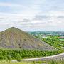 ノール=パ・ド・カレーの鉱業盆地 - (2012年)