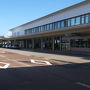 小松空港に