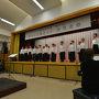 第9回啓明舎祭・駄知公民館まつり(Belly Dance studio Eshta)