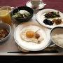 琵琶湖畔で紅葉と芸術と食欲の秋満喫 ③