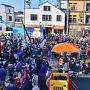 第17回瑞浪バサラカーニバル(バサカニ2016)