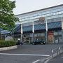 ●JR今治駅  松山に帰る為に、JR今治駅にやって来ました。