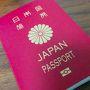20年ぶりの海外旅行なのでパスポートを  有楽町 交通会館で 10年16,000円  今は1週間で取れるのね  年末の申請だったので正月旅行の人でごったがえしてましたが そんなに待つこともなかった 多分30分?