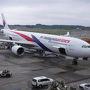 マレーシアは初めて訪れる国ですが、最近アジアづいているのでまーそれほど緊張はありません。 もちろんマレーシア航空も初めて。しいて言えば今回はクアラルンプールで乗り継ぎがあるのが若干心配ですが…。 飛行機は定刻通り成田を立ちました。