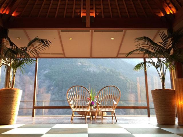 温泉宿の激戦区! 箱根・湯河原で一度は泊まってみたい高級旅館・ホテル12選