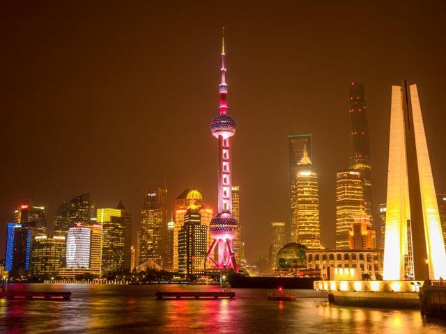忙しい人こそ旅にでよう! 弾丸で楽しめるアジア旅行7選