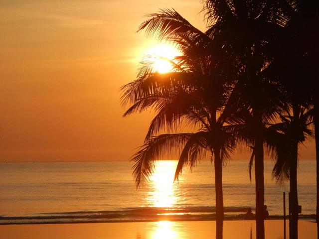ビーチだけじゃない! 話題のベトナムリゾート ダナンで行きたい観光スポット10選
