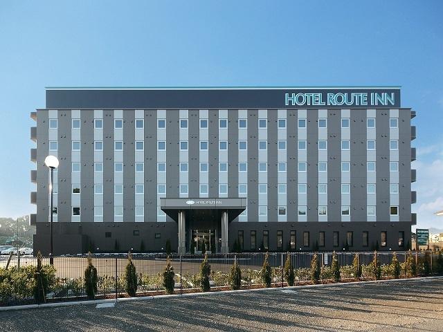 知れば知るほど、お得感満載! 全国チェーンホテル「ルートインホテルズ」を大解剖