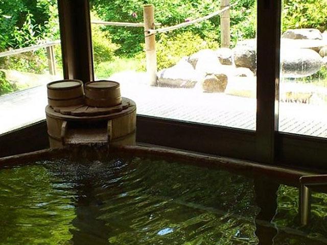 カップル・夫婦におすすめふたりで泊まりたい温泉宿10選