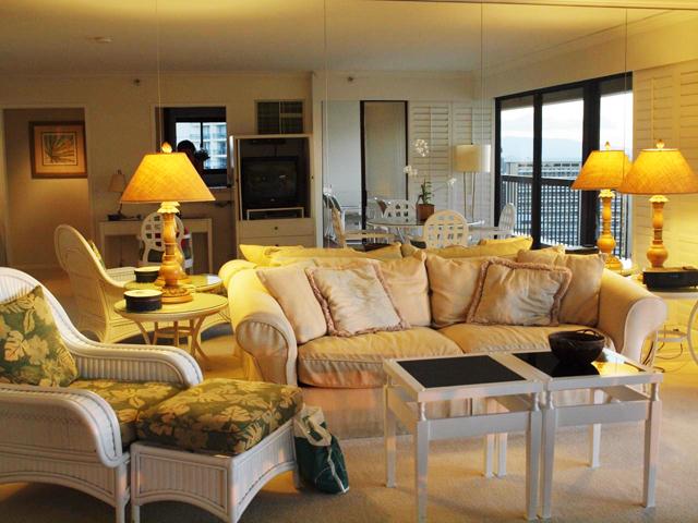 暮らすようなリゾートステイを。ハワイのコンドミニアム15選【更新】