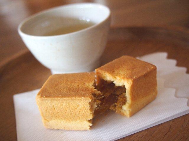 台湾土産のテッパン! パイナップルケーキがおいしい店12選