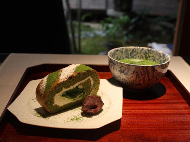 ほっこり、癒やされる。古都京都を感じられる町家カフェ19選